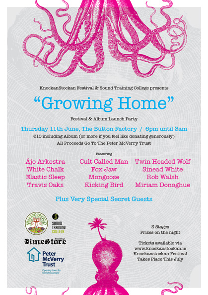 Growing_Home_Launch_Posterweb