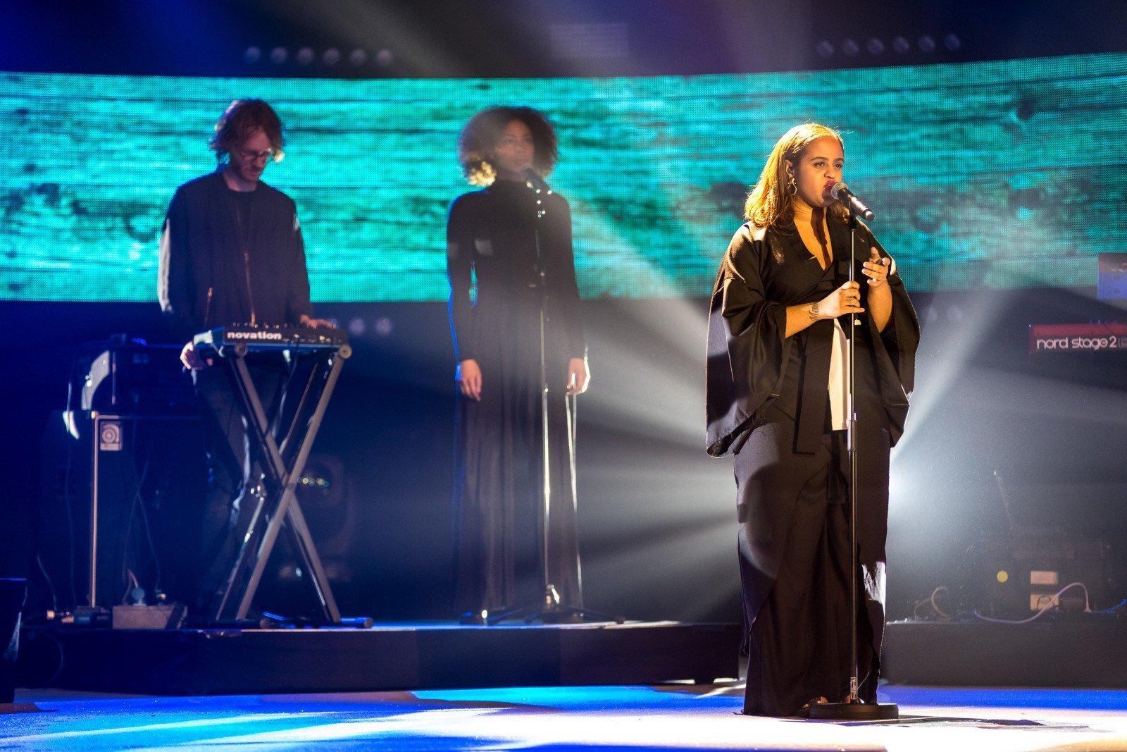 SeinaboSey_EBBA_JornBaars_20160113_EBBA Awards_Show_042
