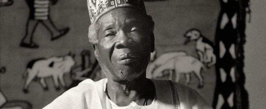 Babatunde-Olatunji-Nigerian-art-narrow