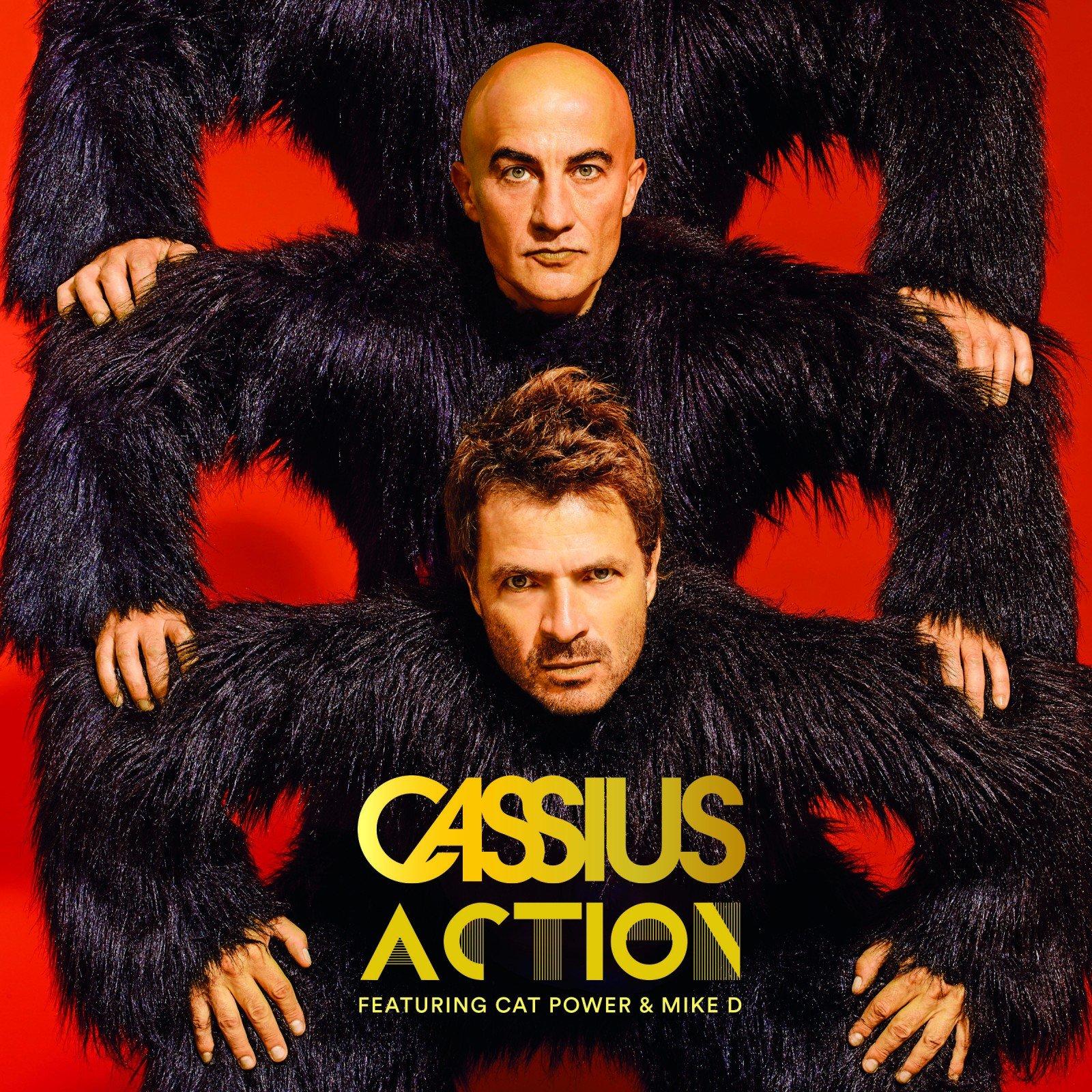 CASSIUS _ Action cover 2400 (1)