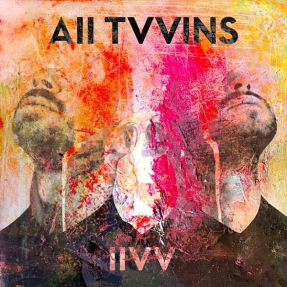 All Tvvins IIVV